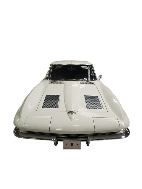 Car, Automotive, Oldtimer, Vehicle, Old Car