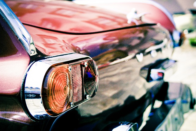 Oldtimer, Auto, Classic, Old, Vehicle, Rarity, Vintage