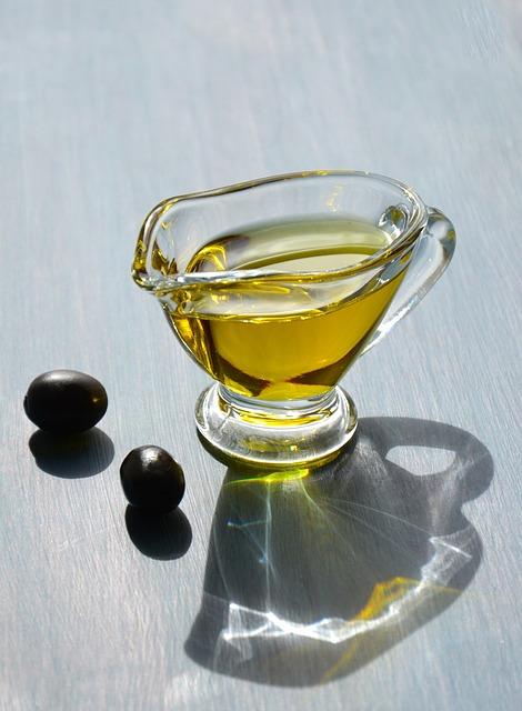 Olive Oil, The Gravy Boat, Oil, Olives, Food, Kitchen