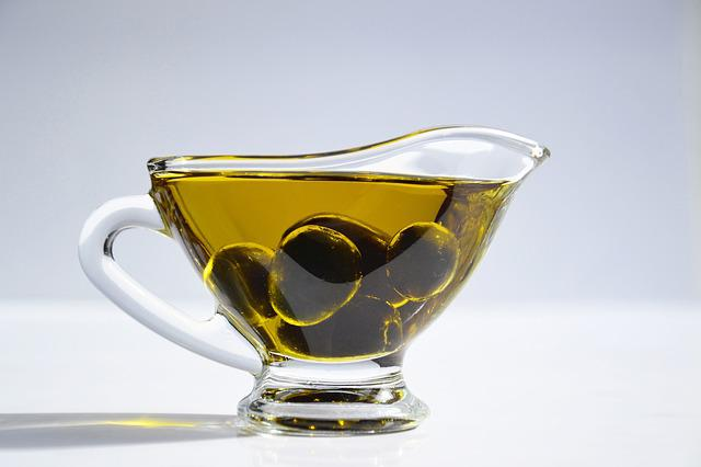 Olive Oil, Oil, Products, Food, Kitchen, The Gravy Boat