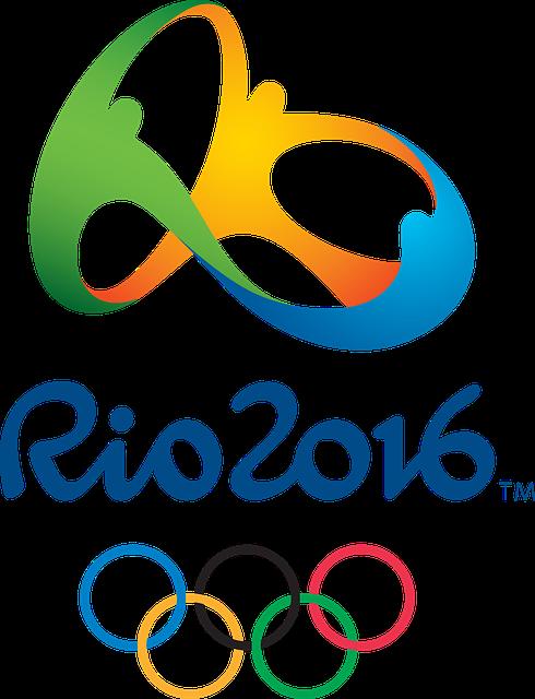 River 2016, Olympics, Olympics 2016