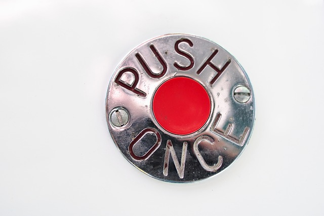 Button, Alert, Push, Once, Stop, Bus