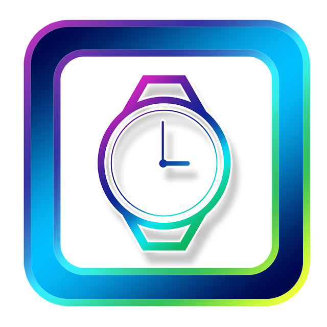 Icon, Clock, Time, Meeting Point, Date, Symbols, Online