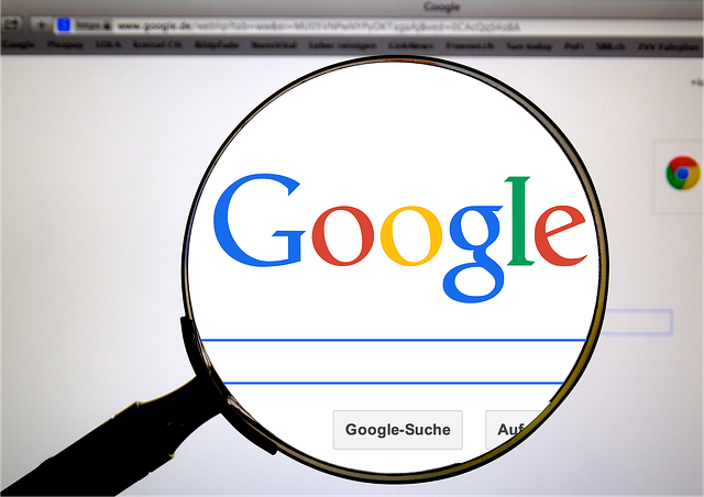 Google, Www, Online Search, Search, Web Page