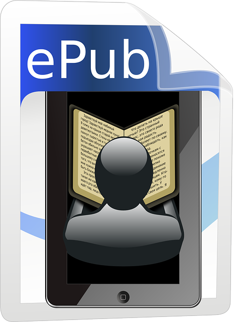 Ereader, Electronic, Tablet, Ebook, Format, Open Source