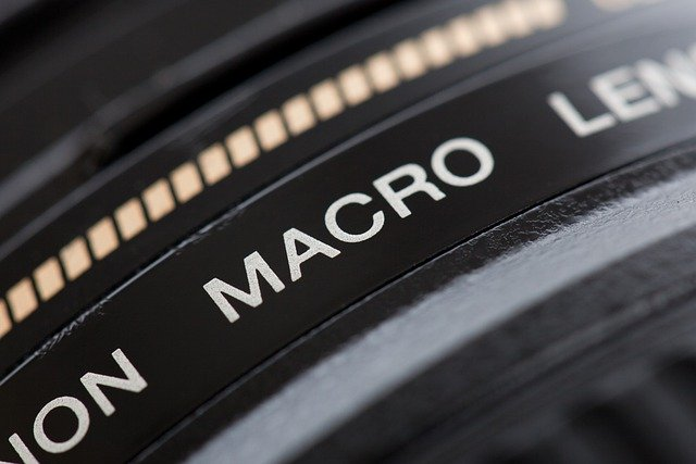 Angle, Black, Camera, Close, Device, Lens, Macro, Optic