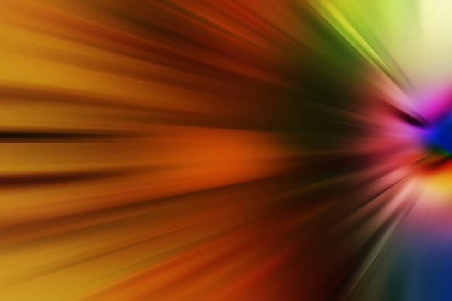 Rays, Colorful, Laser, Ray, Light, Color, Show, Optics
