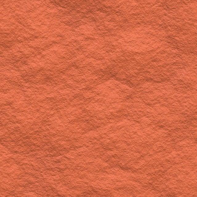 Sand, Background, Red, Orange, Seamless, Texture