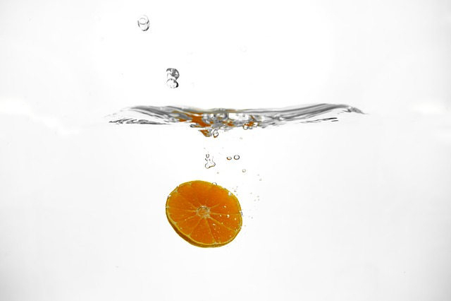 Orange, Mandarin, Tangerine, Fruit, Citrus Fruit
