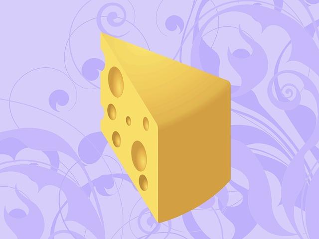Cheese, Achievement, Milk, Yellow, Health, Orange, Food