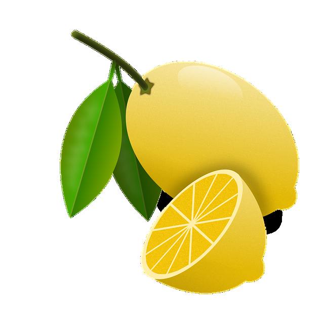 Lemons, Citrus, Fruits, Orchard, Lemon Tree, Acid