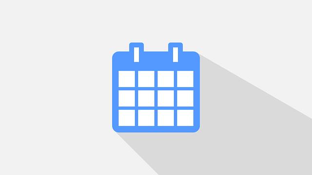 Calendar, Date, Schedule, Organizer, Planning, Dates