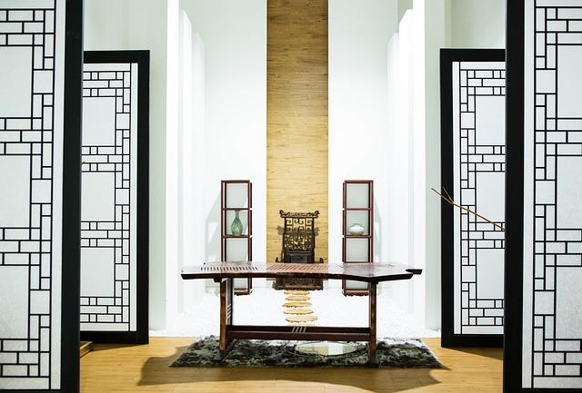 Oriental, Orientalism, Rental Studio, Studio