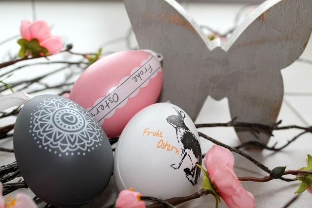 Celebration, Ornament, Season, Easter Egg, Art, Customs