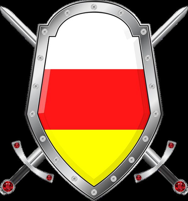 Shield, Iran, Ossetians-alans, Tajikistan, Afghanistan