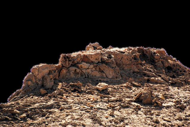 Free Photo Outdoor Rocks Stones Landscape Rough Nature