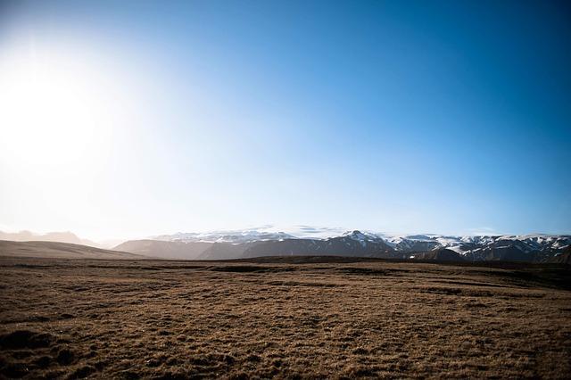 Landscape, Mountain Range, Mountains, Nature, Outdoors