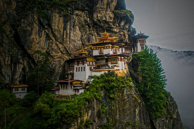 Travel, Architecture, Religion, Outdoors, Nature