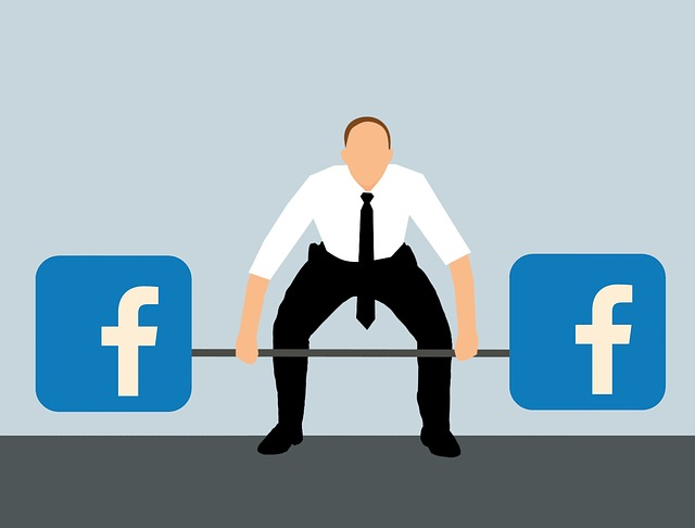 Facebook, Twitter, Challenges, Owner, Responsibility