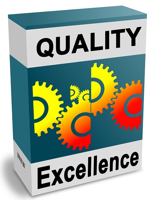 Software, Packaging, Quality, Excellent, Exceptional