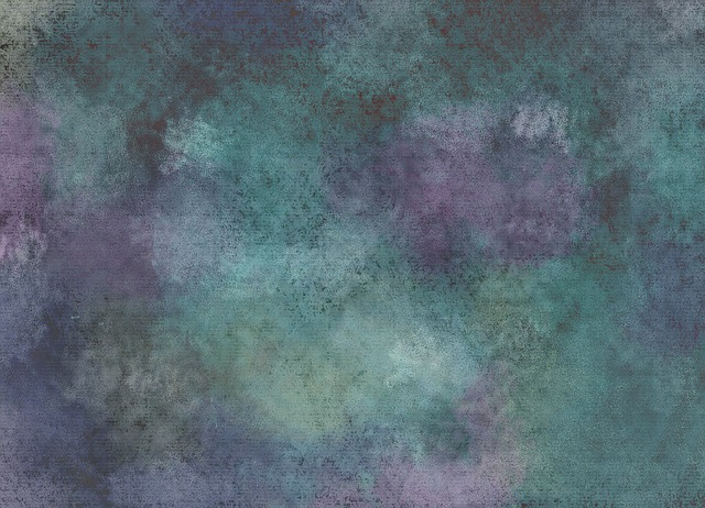 Background, Texture, Wall Paper, Paint Texture