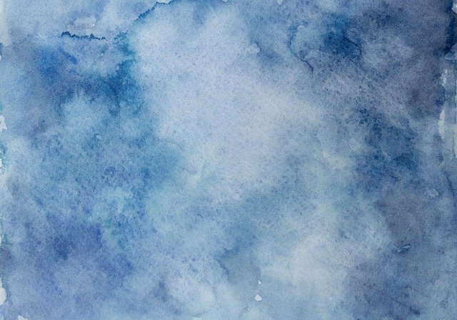 Watercolor, Texture, Background, Paint, Watercolour