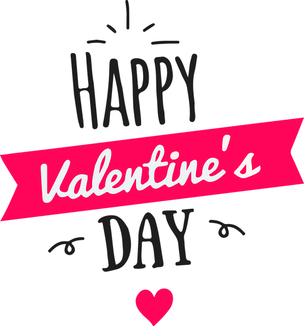 February, 14, Holiday, Hearts, Romantic, Pairs, Dating