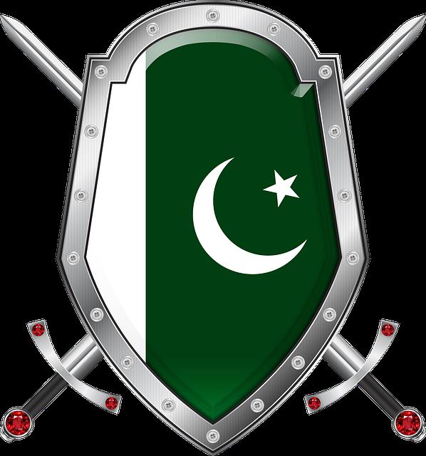 Shield, Iran, Pakistan, Tajikistan, Afghanistan, India