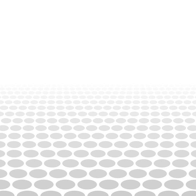 Monochrome, Pattern, Circle, Dot, Dotted, Ellipse, Pale