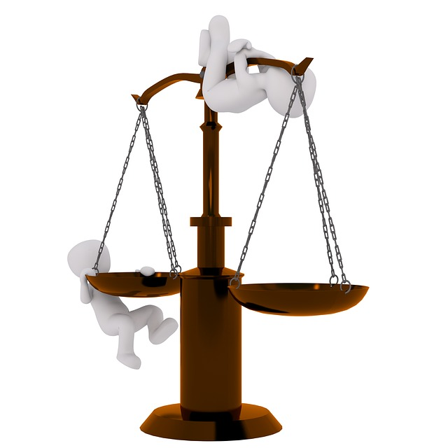Horizontal, Pan, Weigh, Kitchen Scale, Kitchen Utensil