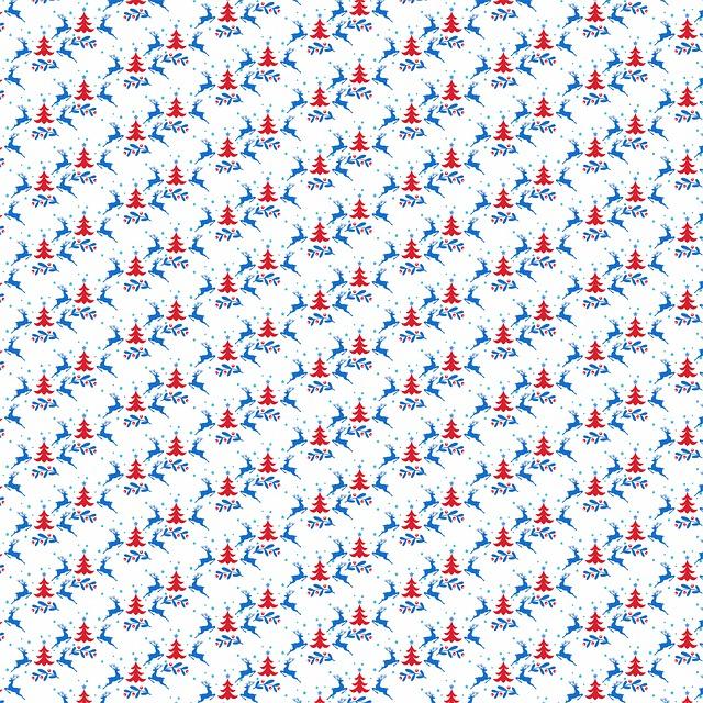 Scandia Digital Paper, Background, Frame, Paper
