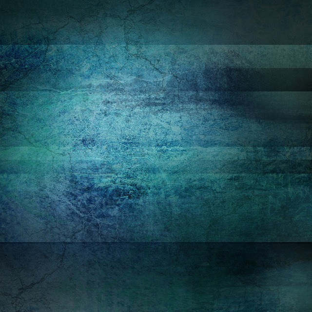 Background, Grunge, Texture, Paper, Green, Colorful