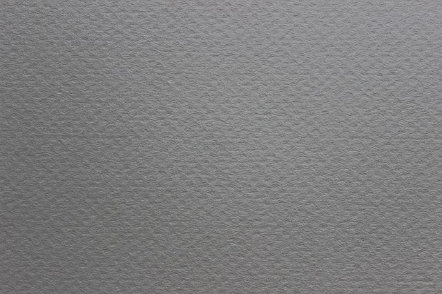 Paper, Texture, Invoiced, Gray