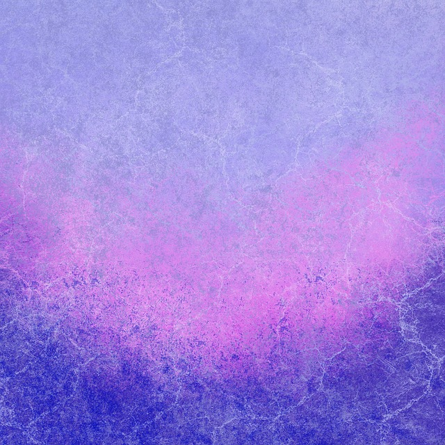 Background, Pink, Purple, Paper, Texture, Scrapbook