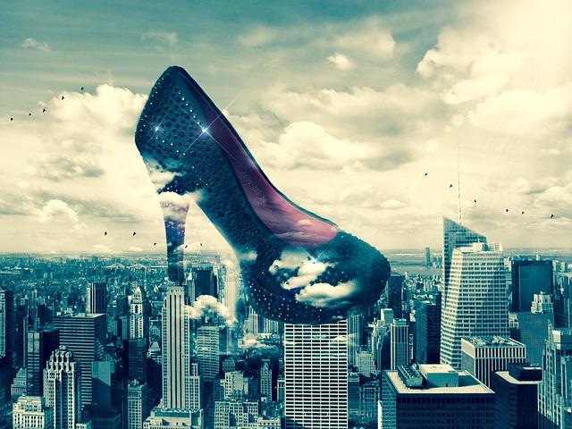 Higheels, Pumps, Shoes, Women's Shoes, Paragraph