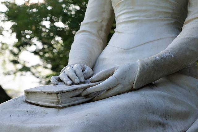 Sissi, Queen, Elisabeth, Statue, Meran, Park, Italy