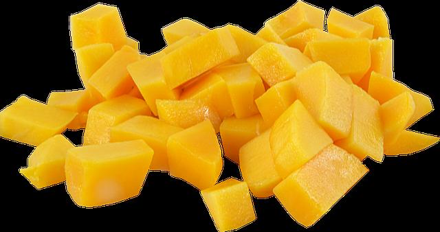 Mango Fruit Png Images