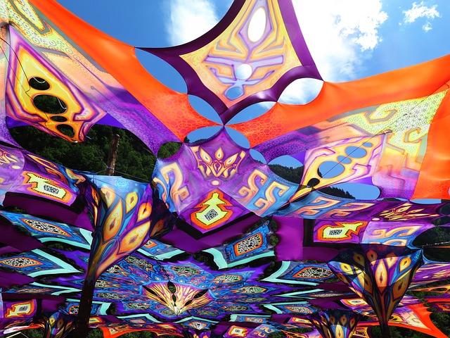 Sommerfest, Festival, Music Festival, Party
