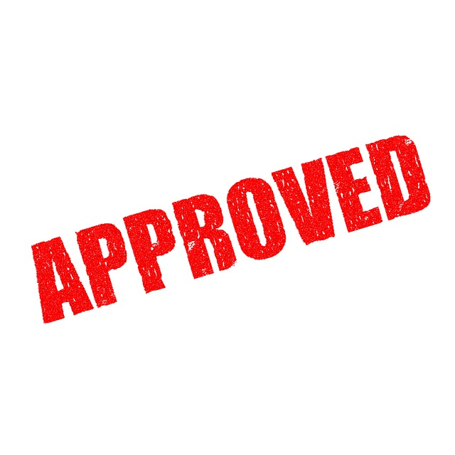 Approved, Pass, Ok, Approval, Symbol, Passed, Success