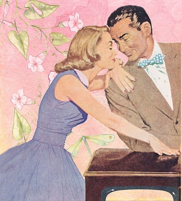 Casal, Romanticism, In Love, Passion, Romantic