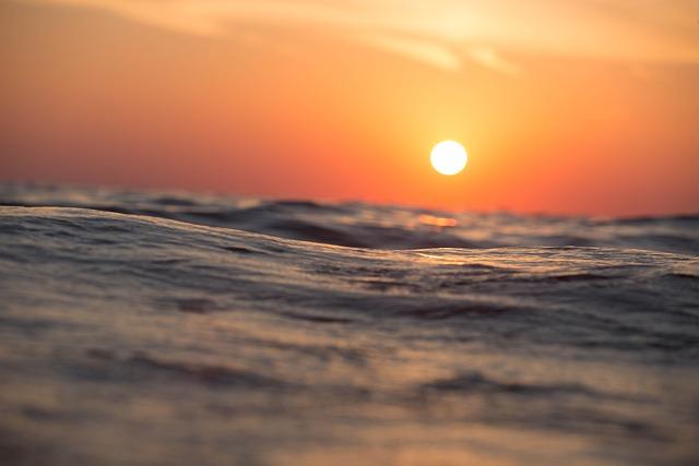 Calm, Hawaii, Ocean, Passion, Peace, Summer