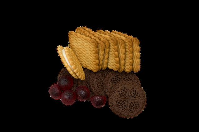 Cookies, Cookie, Chocolate Chip Cookies, Pastries