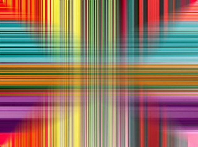 Background, Colorful, Birthday, Abstract, Pattern