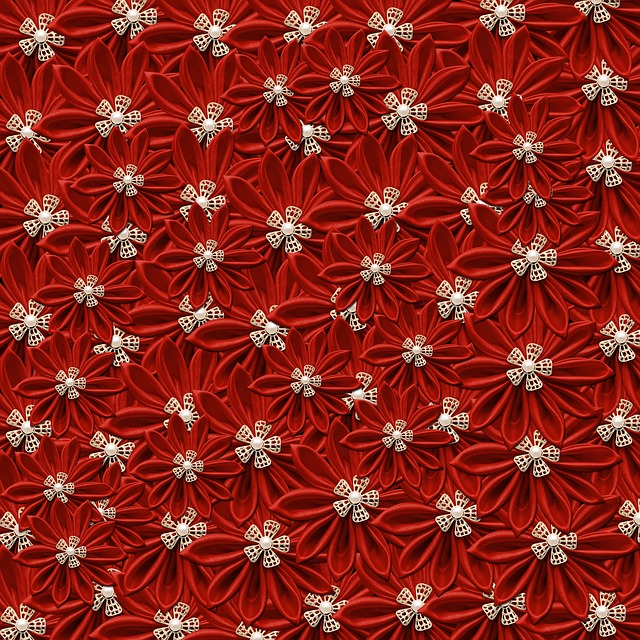 Pattern, Texture, Background, Design, Background Colors
