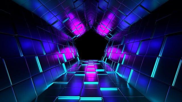 Cube, 3d, Background, Wallpaper, Pattern, Texture