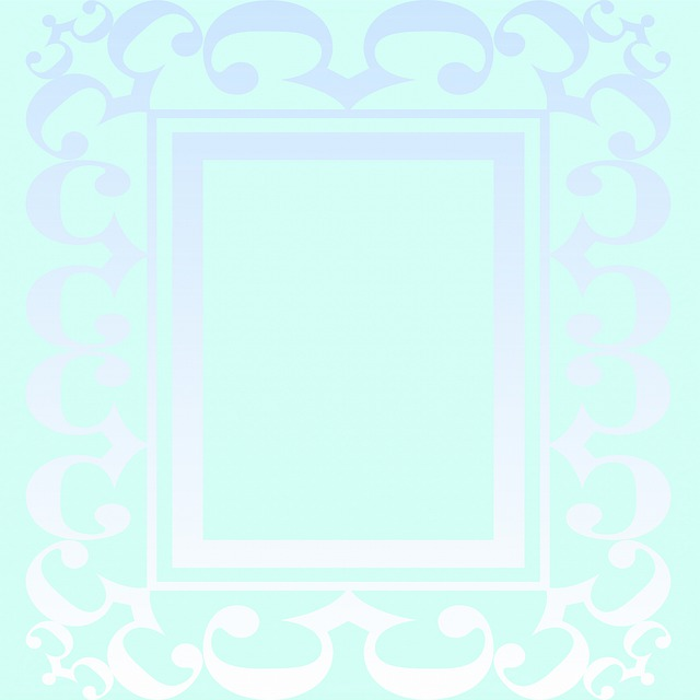 Digital Paper, Background, Scrapbooking, Pattern, Paper