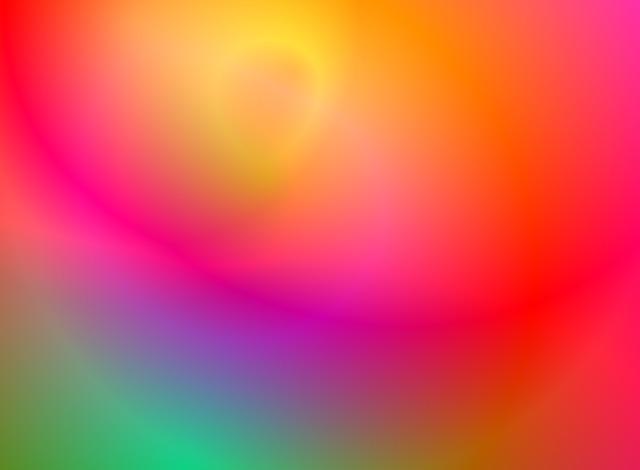 Background, Texture, Pattern