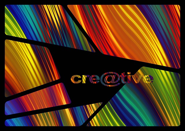 Creativity, Creative, Original, Design, Pattern, Font