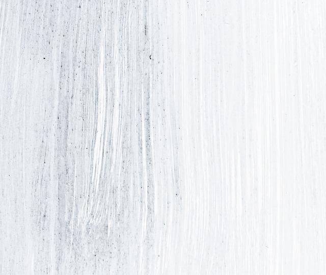 Fabric, Pattern, Desktop, Wood, Surface, Aged, Antique