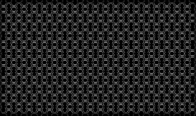 Honeycomb, Pattern, Hexagon, Design, Element, Cells